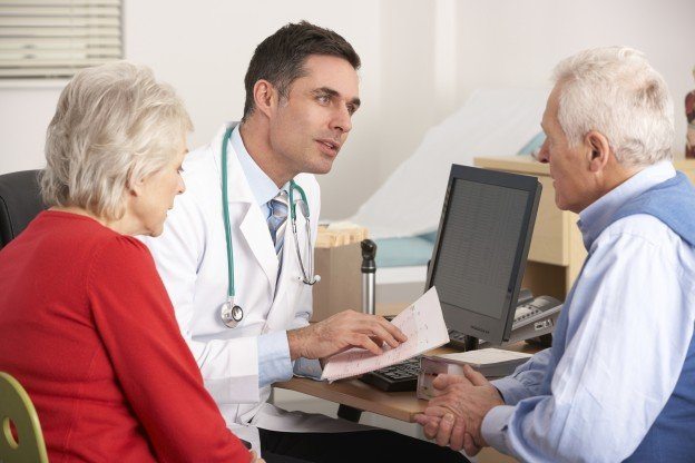avoid-rehospitalizations-after-discharge.jpg