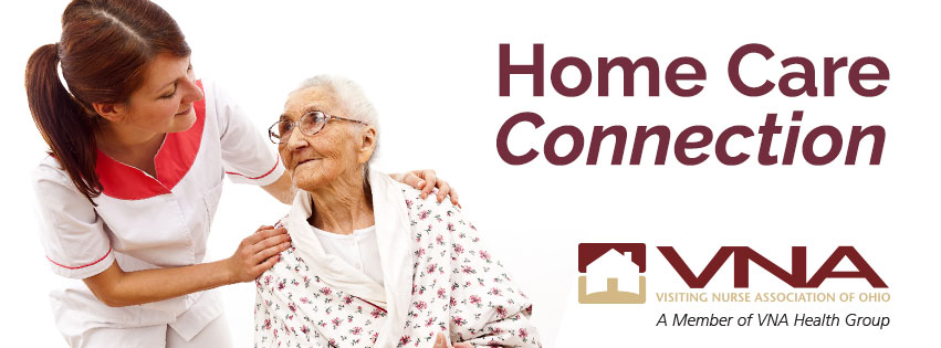 banner_Home-care-connection-2.jpg