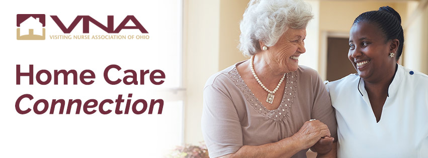 banner_Home-care-connection.jpg