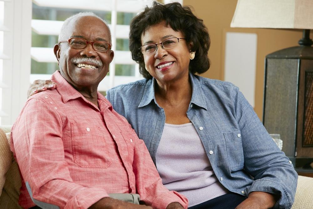couple-plan-for-aging.jpg