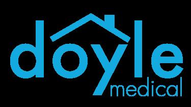 doyle_medical.png