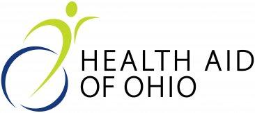 health-aid-ohio.jpg