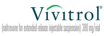 vivatrol-logo.jpg
