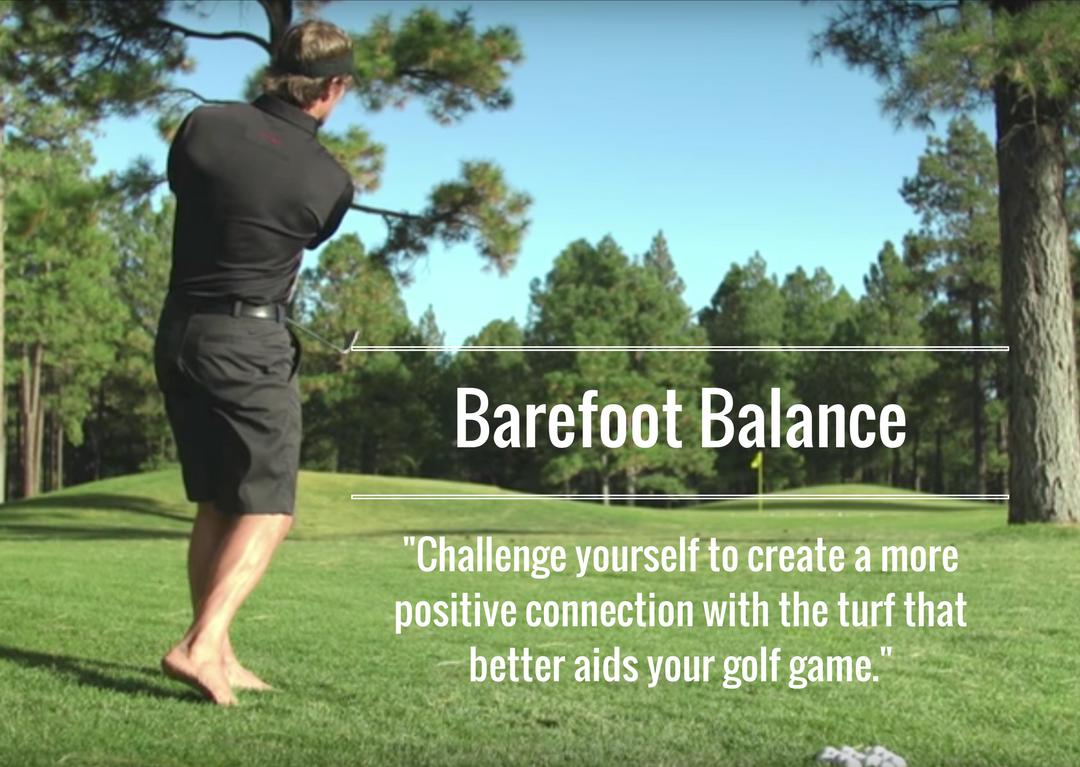 barefootbalance-challenge.png