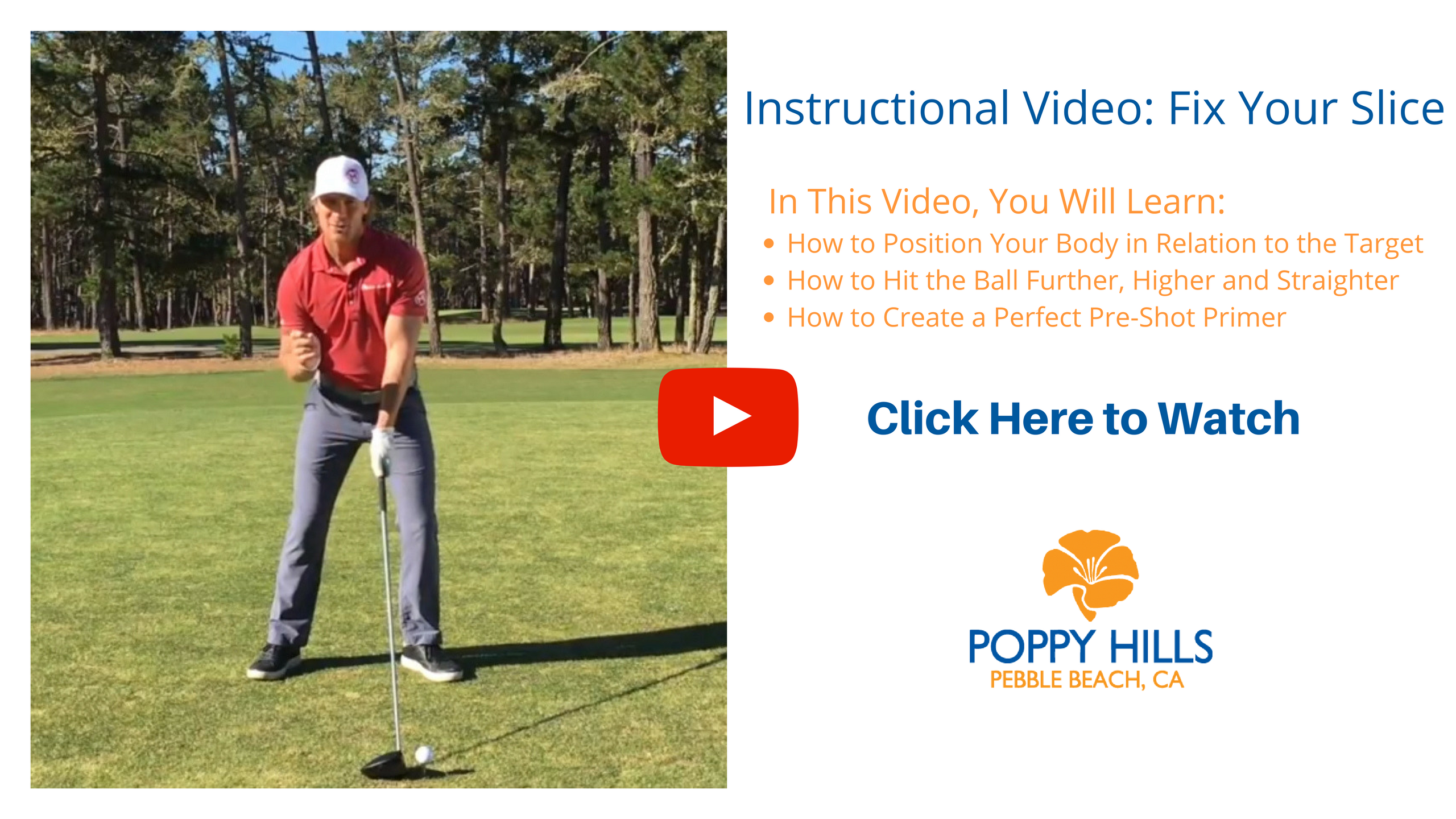 Golf Instructional Video - Fix Your Slice.png