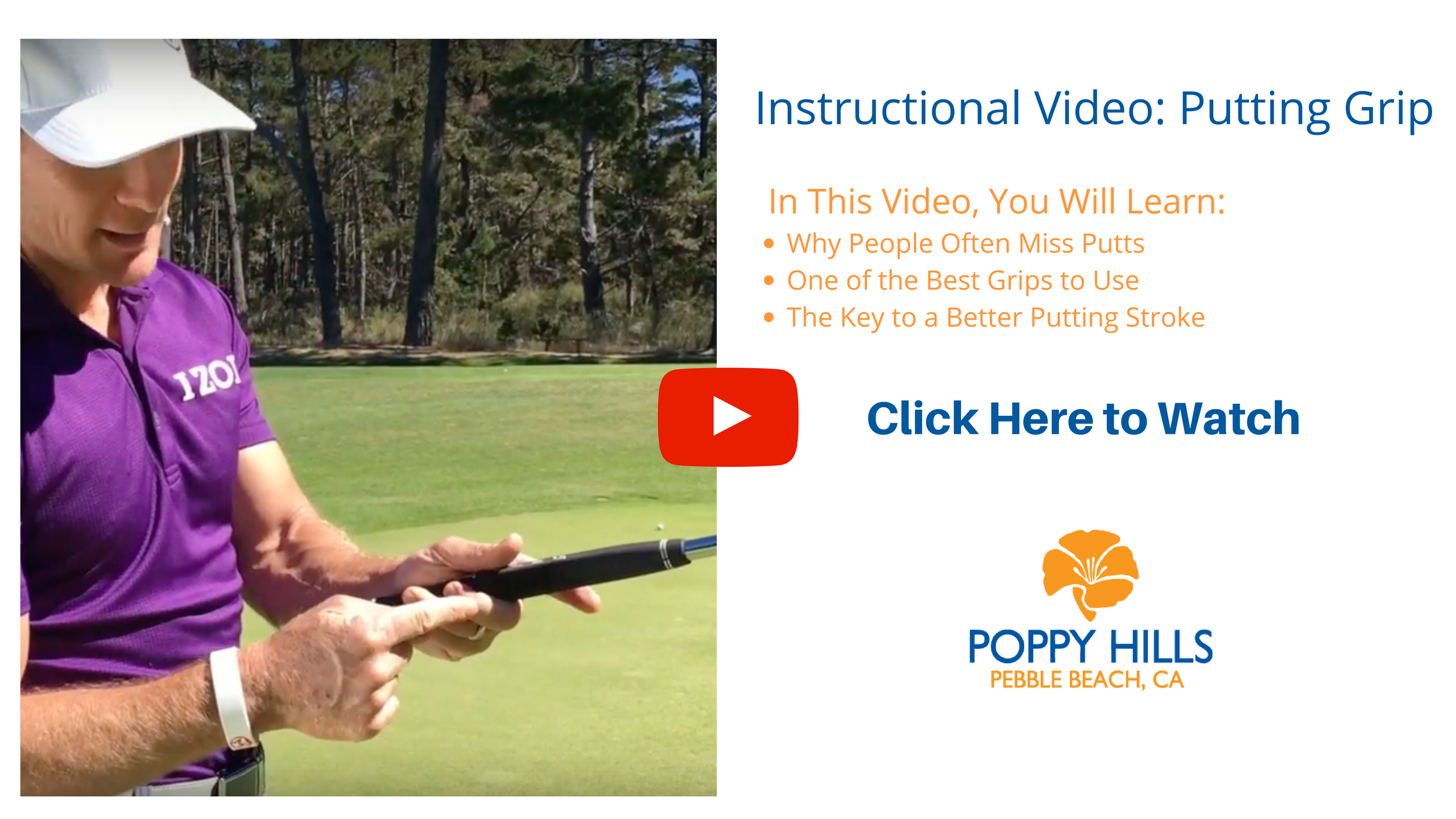Golf-Instructional-Video-Putting-Grip.png