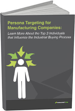 ebook-persona-targeting