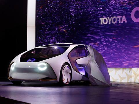 CES-Toyota.jpg