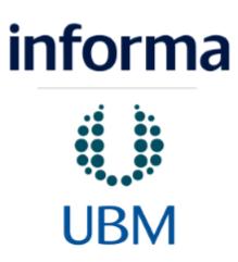 Informa-UBM.png