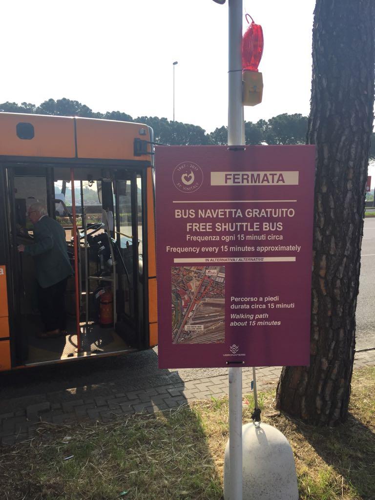 Vinitaly_Bus-Shuttle