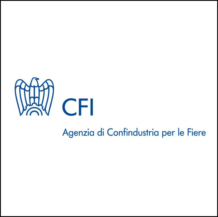 CFT-logo_sq.png