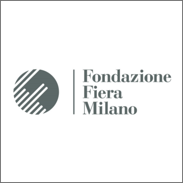 FFM-logo_sq.png
