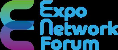 ExpoNetworkForum