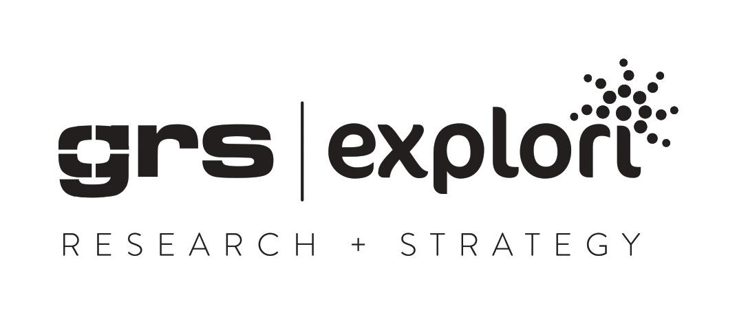 GRSexplori_Logo_BlackRgb.jpg