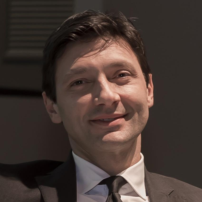 Bozzi-Rossano
