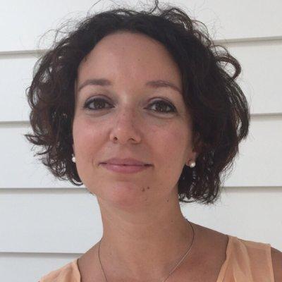 Elisa Giachelle