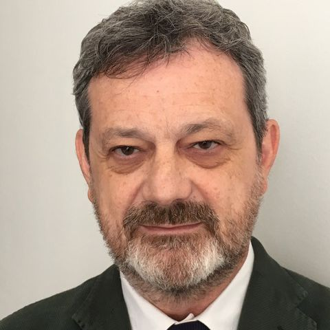 Gili Francesco
