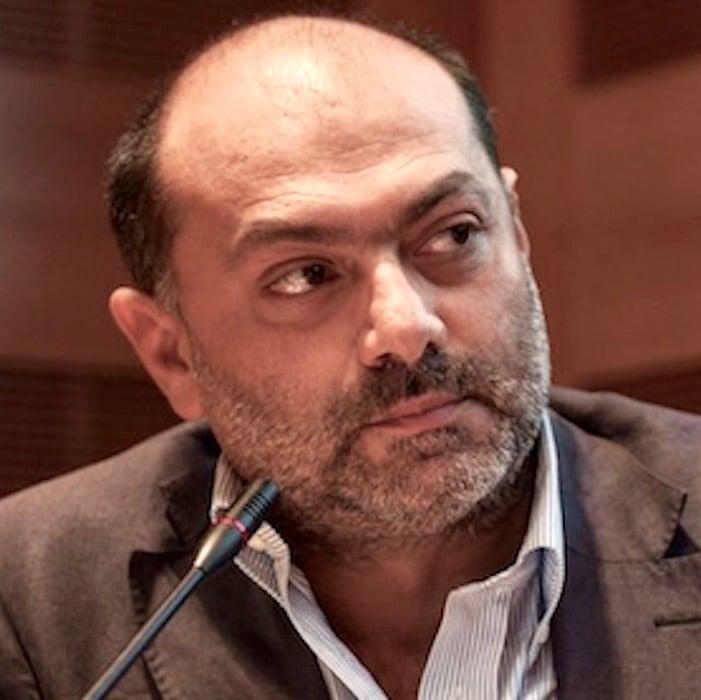 Vincenzo-Russo