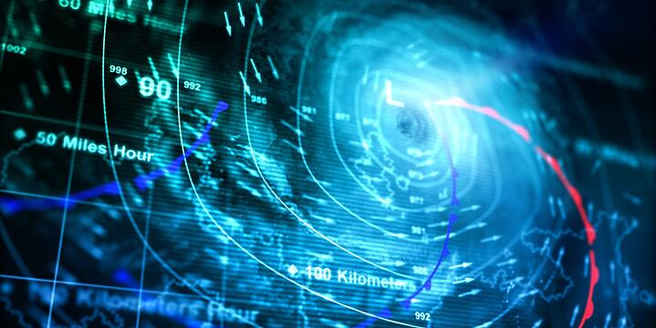 How to Prepare Your Business Technology for a Hurricane