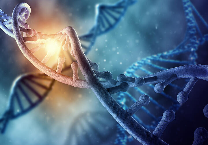 DNA, SDA, and ACI - What in the Software-Defined World are They?