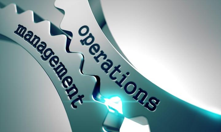 2020 Brings Enterprise CIOsToManaged ServicesToGetAhead