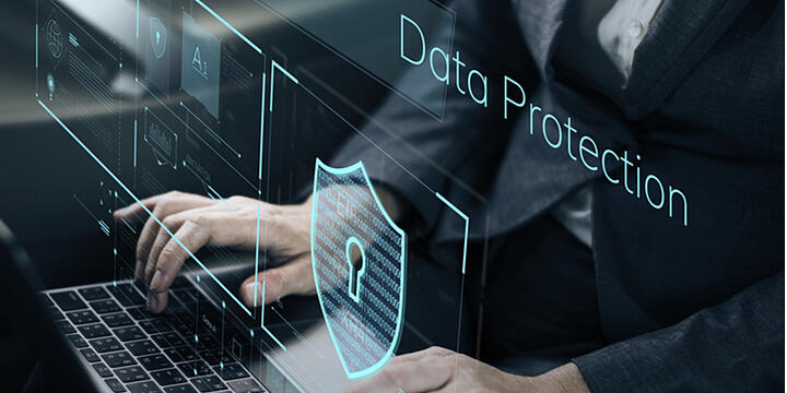 Dell EMC Offers Complete Enterprise Data Protection