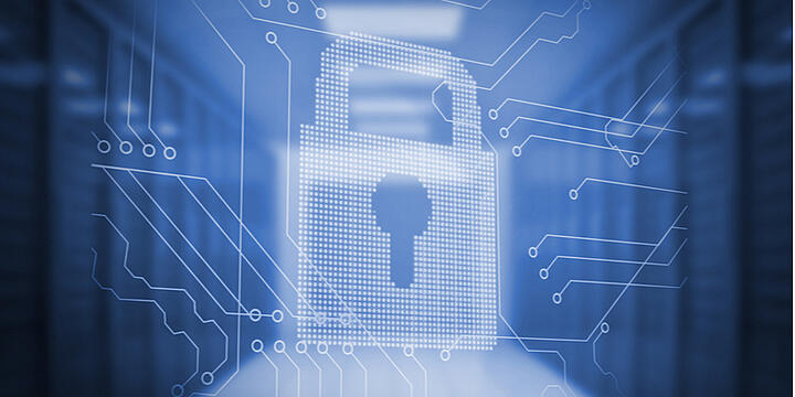 The What and Why of Enterprise Data Protection