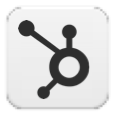 sprocket-icon