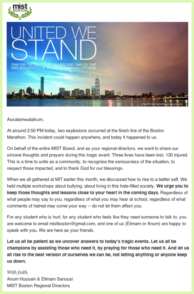MIST-Boston-marathon-bombing-statement.png
