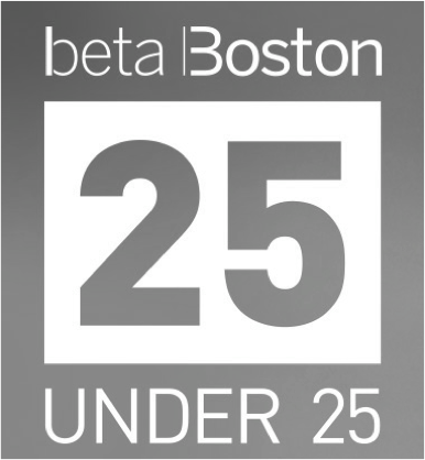 beta-boston-25-under-25.png