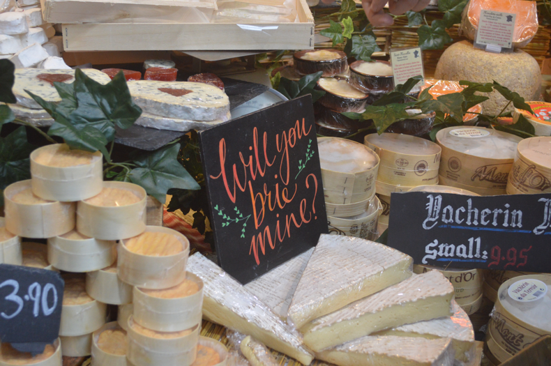 Borough_Market_Brie.png