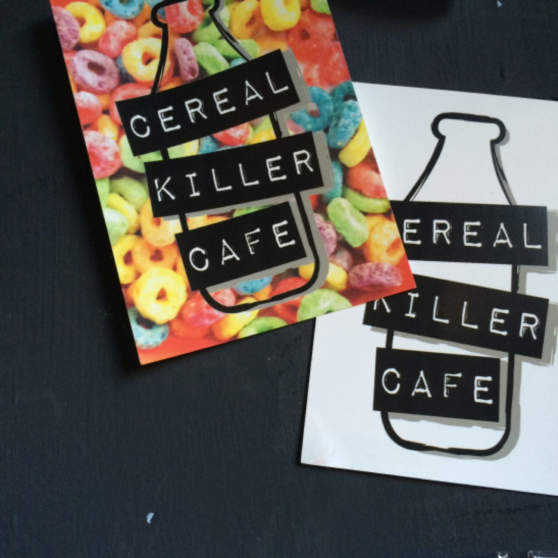 Cereal_Killer_cafe-1.png