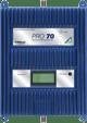 Pro 70 (75Ω) Front