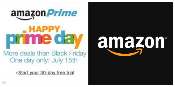 3 ecommerce promotional lessons you can learn from amazon prime day. Black Bedroom Furniture Sets. Home Design Ideas