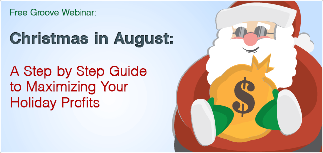 Christmas In August Clipart.Christmas In August A Step By Step Guide To Maximizing Your