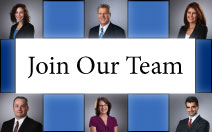 Join Us | Accounting Positions
