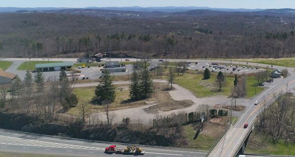 Exit-21-Catskill