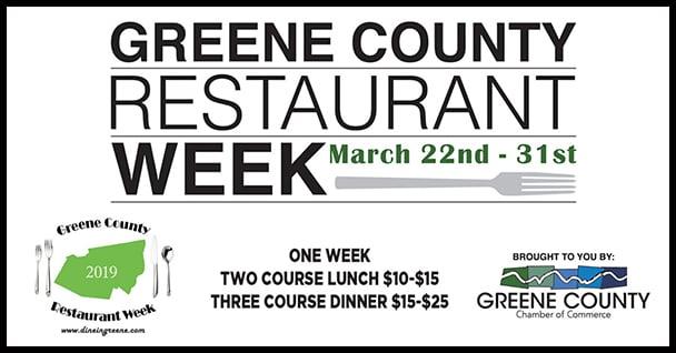 GCRestaurant-Week
