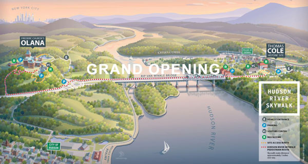 Hudson-River-Skywalk-grand-opening