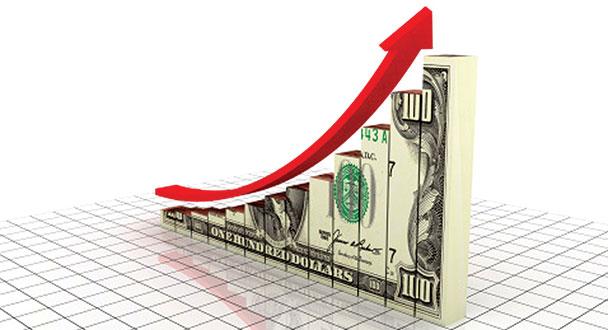 Improving Economic Performance