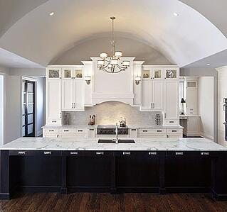 Free Guide For Designing Your Kitchen Layout If You Are About To Kitchen Layout