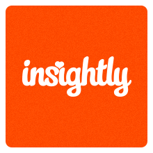 Business App of the Week: Insightly CRM for Google Apps
