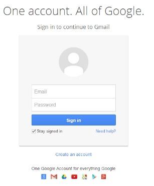 Login www google apps Google Docs:
