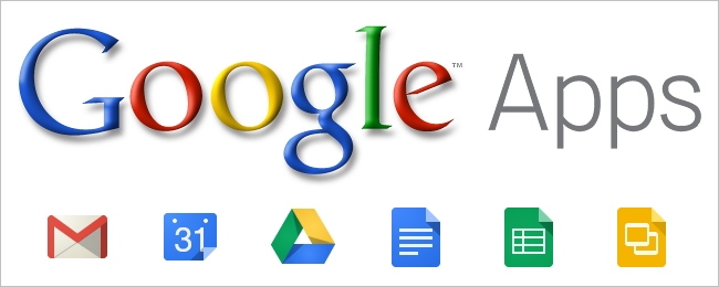 3 Benefits of Google's Business Apps