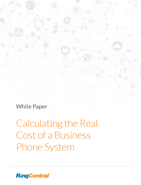 calculating-the-real-cost-of-a-business-phone-system.png
