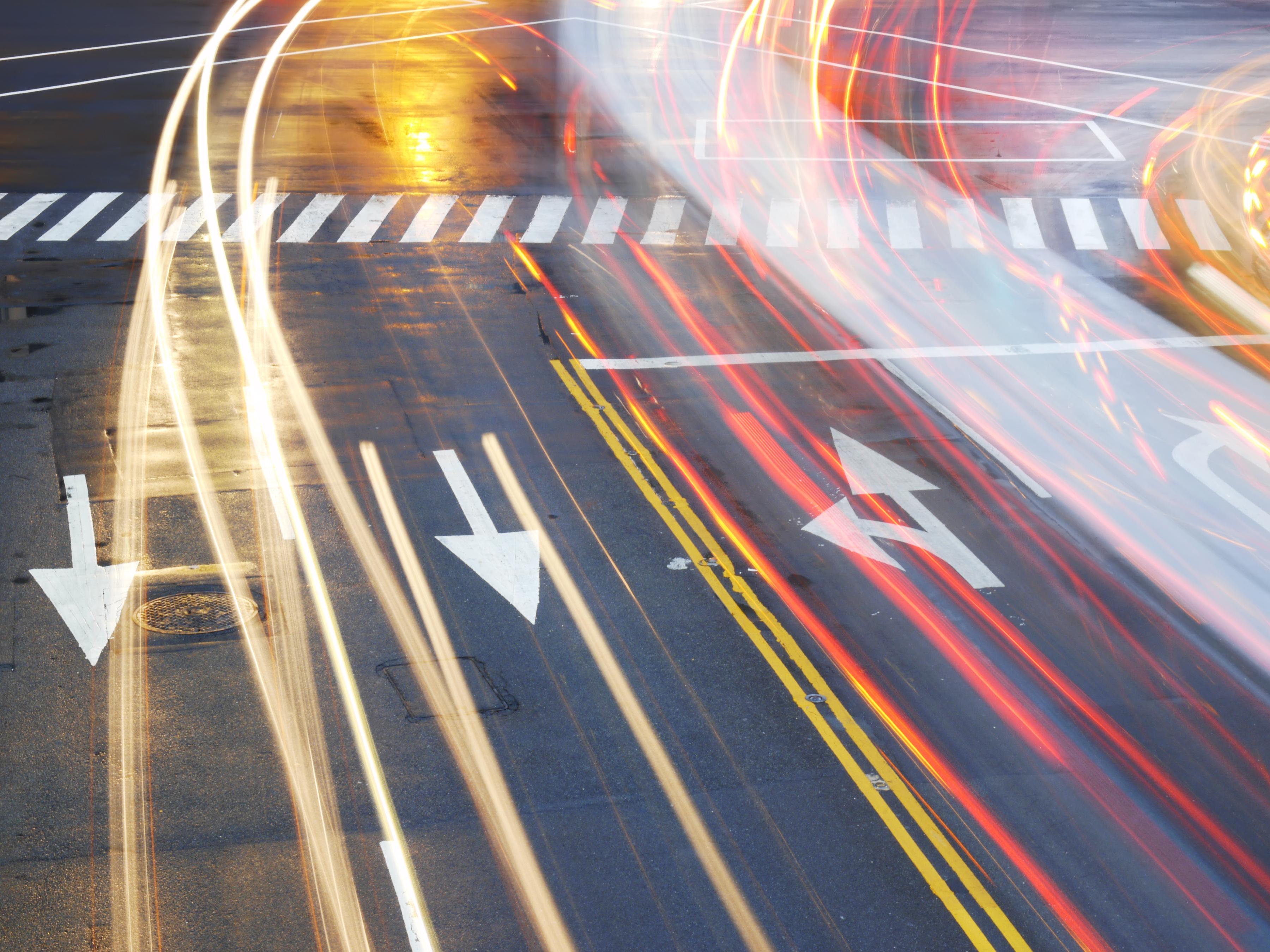 Outbound Marketing Email Inbound Versus Outbound Marketing