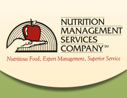 Nutrition Management Services