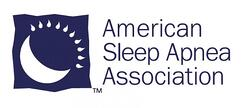 american sleep apnea association CPAP assistance program CAP