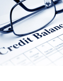credit_balance_img-resized-215