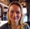 Anita van der Laan
